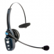 Best Bluetooth Headsets for Truckers