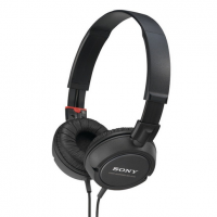 Sony MDR-ZX100 Review